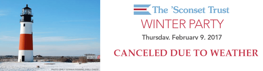 winter-party-cancelled