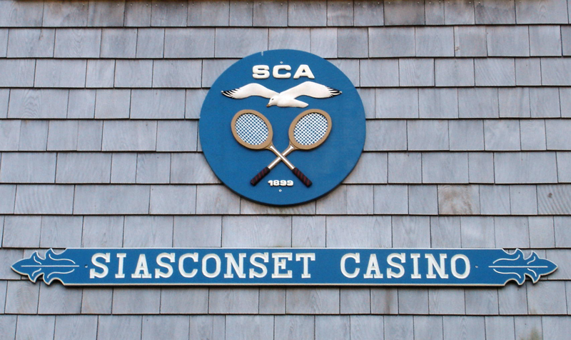 Sconset casino tennis royal casino megaupload