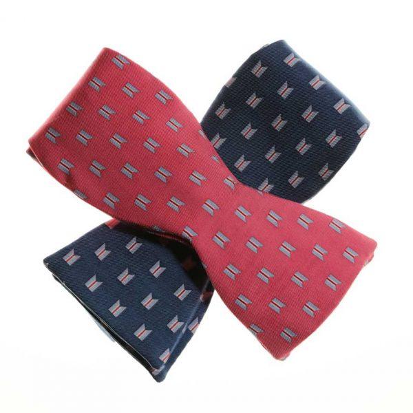 Sconset Trust Bow Tie
