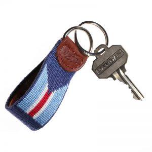 Sconset Trust keychain
